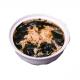 Острый суп Ким чи